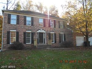 Photo of 10700 BAYVIEW CT, FORT WASHINGTON, MD 20744 (MLS # PG10105898)
