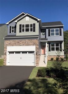 Photo of 124 CLARENCE AVE, SEVERNA PARK, MD 21146 (MLS # AA10086899)