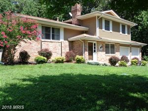 Photo of 7780 SIMMS LANDING RD, PORT TOBACCO, MD 20677 (MLS # CH10016899)