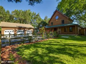 Photo of 4840 FRIENDSHIP ACRES RD, NANJEMOY, MD 20662 (MLS # CH9948899)