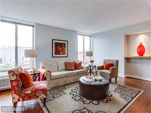 Featured picture for the property DC10057899
