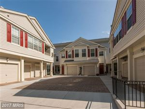 Photo of 11407 GATE HILL PL #G, RESTON, VA 20194 (MLS # FX10063899)