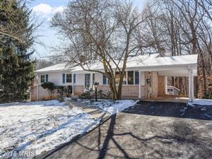 Featured picture for the property MC10135899