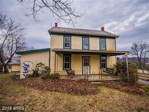 Featured picture for the property MO10160899