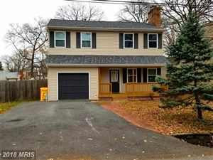 Featured picture for the property AA10117900