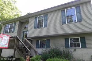 Featured picture for the property BE9670900