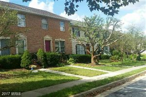 Featured picture for the property JF9885900