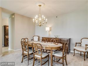 Featured picture for the property LO10088900