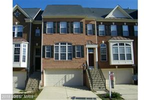Featured picture for the property LO10132900