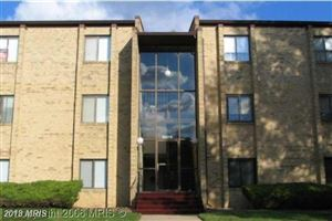 Featured picture for the property PW10156900