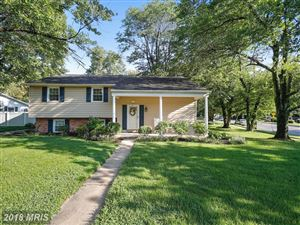 Featured picture for the property AA10160901
