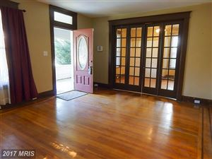 Featured picture for the property BA10053901