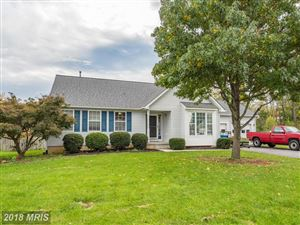 Featured picture for the property CL10132901