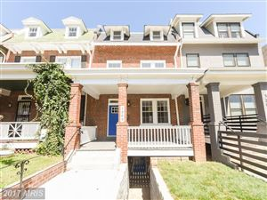 Featured picture for the property DC10048901