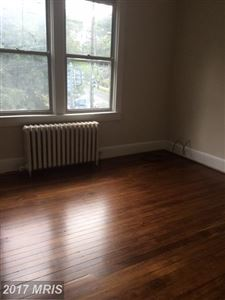 Tiny photo for 3601 34TH ST NW, WASHINGTON, DC 20008 (MLS # DC9977901)
