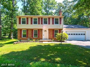 Photo of 12234 FOLKSTONE DR, HERNDON, VA 20171 (MLS # FX10009901)