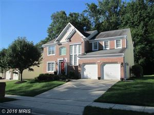 Featured picture for the property HR9748901