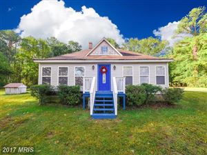Photo of 16255 THOMAS RD, PINEY POINT, MD 20674 (MLS # SM10088901)