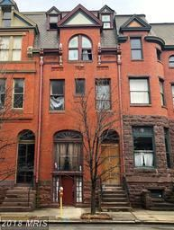 Featured picture for the property BA10166902