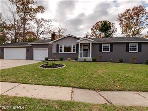 Featured picture for the property BC10107902