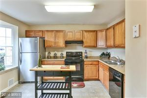 Featured picture for the property BC9822902