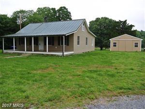 Photo of 11750 PERRY BRANCH RD, NEWBURG, MD 20664 (MLS # CH9956902)
