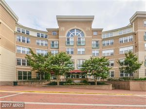 Photo of 12001 MARKET ST #480, RESTON, VA 20190 (MLS # FX10062902)