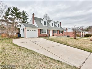 Featured picture for the property HR10179902