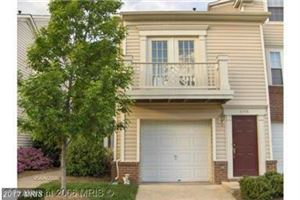 Featured picture for the property LO9850902