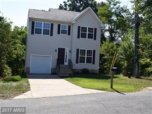 Photo of 13107 5TH ST, BOWIE, MD 20720 (MLS # PG10068902)