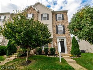 Photo of 1750 THEALE WAY, HANOVER, MD 21076 (MLS # AA10062903)