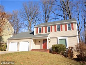 Featured picture for the property AA10137903