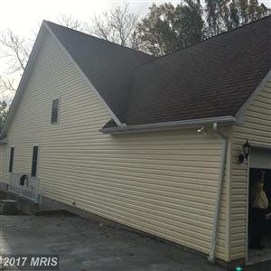 Photo of 9407A LENCREST RD, RANDALLSTOWN, MD 21133 (MLS # BC10052903)