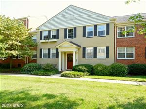 Photo of 6509 10TH ST #B2, ALEXANDRIA, VA 22307 (MLS # FX10051903)