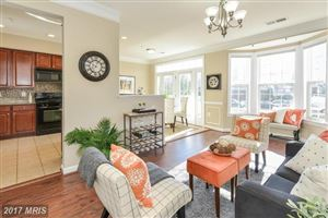 Featured picture for the property FX9843903
