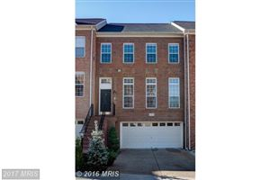 Photo of 21887 HAWKSBURY TER, BROADLANDS, VA 20148 (MLS # LO10022903)
