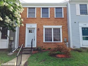 Featured picture for the property MC10015903
