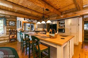 Featured picture for the property MC9523903