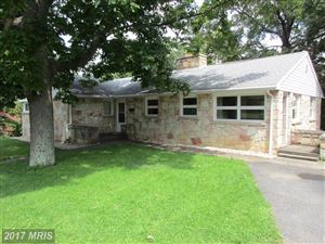 Featured picture for the property MO10029903