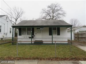 Featured picture for the property PG10163903