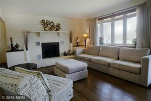 Featured picture for the property BC9616904
