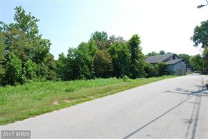 Featured picture for the property CA9689904