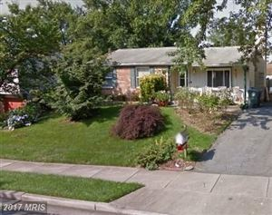 Photo of 1795 VALLEYSIDE DR, FREDERICK, MD 21702 (MLS # FR10036904)