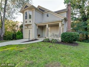 Featured picture for the property PW10084904