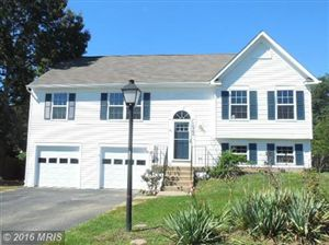Featured picture for the property SP9747904