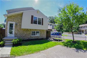 Featured picture for the property AA9695905