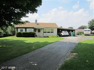 Featured picture for the property FL10022905