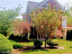 Featured picture for the property JF10182905