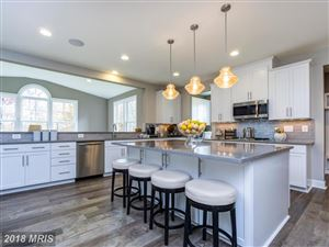 Featured picture for the property LO10115905