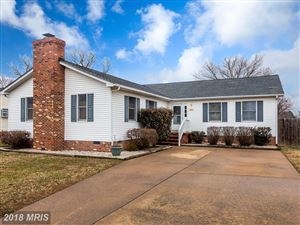 Featured picture for the property SP10160905